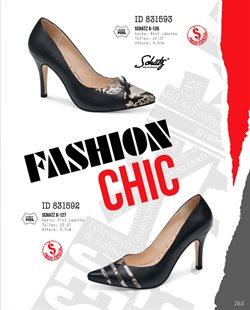 Ofertas de Cabrito en Price Shoes