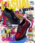 Catálogo Price Shoes en Azcapotzalco ( Más de un mes )