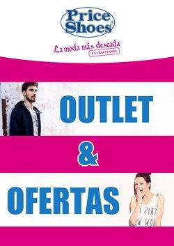 Catálogo Price Shoes en Santiago de Querétaro ( Vence mañana )