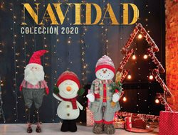 Catálogo Price Shoes en Santiago de Querétaro ( Más de un mes )