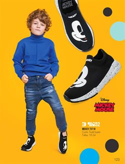 Ofertas de Mouse en Price Shoes