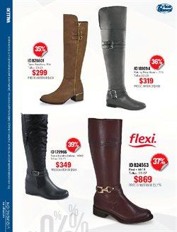 Ofertas de Tierra en Price Shoes