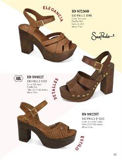 Ofertas de Accesorios de viaje en Price Shoes