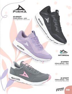 Ofertas de Válvulas en Price Shoes