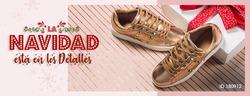 Ofertas de Price Shoes  en el folleto de Ecatepec