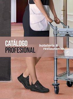 Catálogo Andrea en La Paz ( 17 días más )