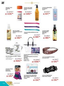 Ofertas de Cosmetiquera en Andrea