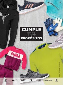 Ofertas de Ropa, Zapatos y Accesorios en el catálogo de Andrea en Tecate ( 7 días más )