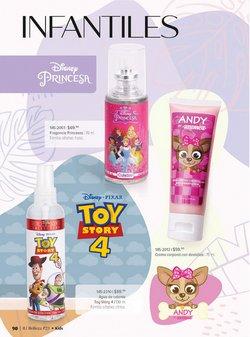 Ofertas de Toy Story en Andrea