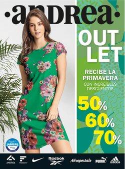Catálogo Andrea en Guadalajara ( 3 días publicado )