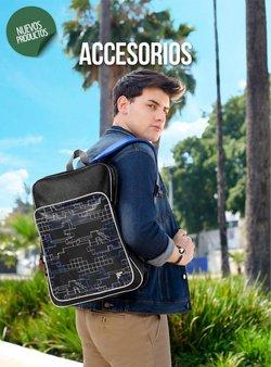 Ofertas de Ropa, Zapatos y Accesorios en el catálogo de Andrea en Monterrey ( Más de un mes )