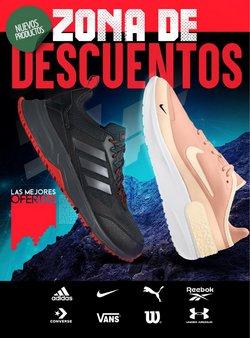Ofertas de Ropa, Zapatos y Accesorios en el catálogo de Andrea en Gómez Palacio ( Más de un mes )