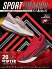 Ofertas de Ropa, Zapatos y Accesorios en el catálogo de Cklass en La Piedad de Cabadas ( Más de un mes )