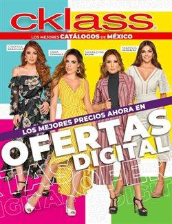 Ofertas de Ropa, Zapatos y Accesorios en el catálogo de Cklass en Coyoacán ( Publicado hoy )