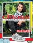 Catálogo Cklass en Monterrey ( Más de un mes )