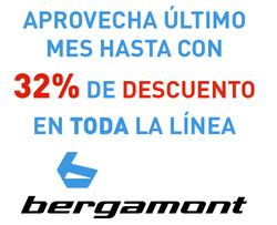 Ofertas de Benotto  en el folleto de Cuauhtémoc (Ciudad de México)