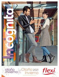 Ofertas de Ropa, Zapatos y Accesorios en el catálogo de Incógnita ( Más de un mes)