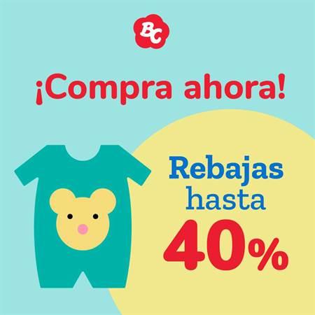 Baby Creysi En Guadalajara Catalogos Y Promociones Semanales
