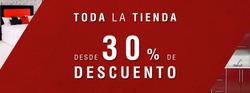 Ofertas de Muebles Dico  en el folleto de Cuautla (Morelos)