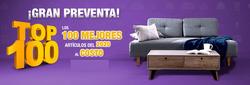 Cupón Muebles Dico en Guadalupe (Nuevo León) ( Publicado hoy )