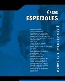 Ofertas de Infra en el catálogo de Infra ( 19 días más)
