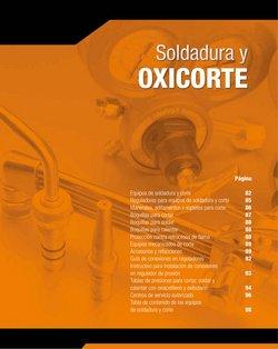 Ofertas de Ferreterías y Construcción en el catálogo de Infra ( 16 días más)