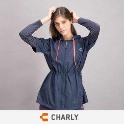 Catálogo Charly en Guadalajara ( 7 días más )