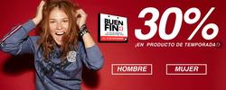 Ofertas de Oggi Jeans  en el folleto de Guadalajara