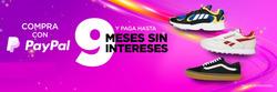 Cupón Dpstreet en Álvaro Obregón (CDMX) ( Publicado hoy )