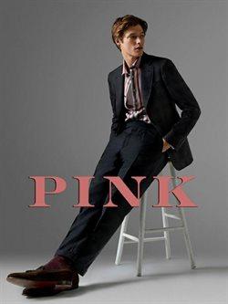 Catálogo Thomas Pink ( Caducado )
