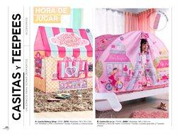 Ofertas de Barbie en Vianney