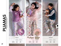 Ofertas de Pijama en Vianney