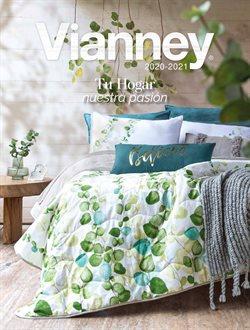 Catálogo Vianney ( Más de un mes )