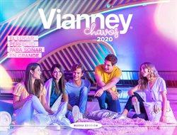 Catálogo Vianney en Heróica Puebla de Zaragoza ( Más de un mes )