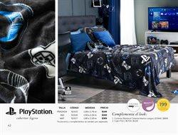 Ofertas de PlayStation 4 en Vianney