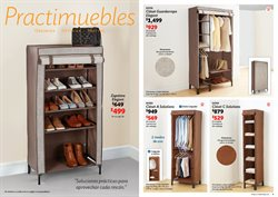 Ofertas de Closets en BetterWare