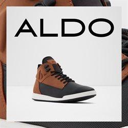 Catálogo Aldo ( 18 días más )