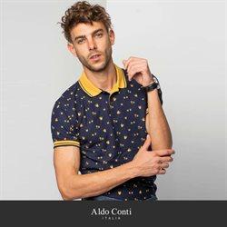 Catálogo Aldo Conti ( Más de un mes )