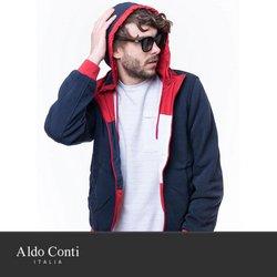Catálogo Aldo Conti ( Más de un mes)