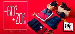 Ofertas de Aldo Conti  en el folleto de Ecatepec