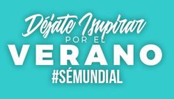Ofertas de Mundo Joven  en el folleto de Tlajomulco de Zúñiga