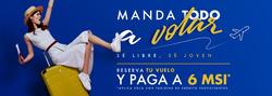 Cupón Mundo Joven en Veracruz ( Publicado hoy )