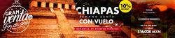 Cupón Mundo Joven en San Luis Potosí ( 2 días publicado )