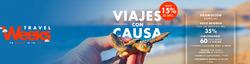 Cupón Mundo Joven en Guanajuato ( 13 días más )