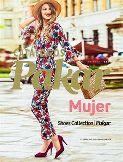 Catálogo Pakar ( 3 días publicado )