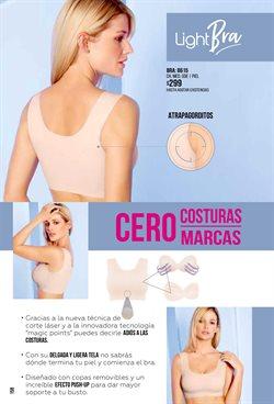 Catálogo Vicky Form en Monterrey ( Caducado )
