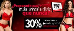 Ofertas de Vicky Form  en el folleto de Ecatepec