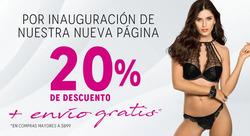 Ofertas de Vicky Form  en el folleto de Cuautitlán Izcalli