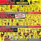 Catálogo Mikel's ( Caducado )