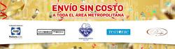 Ofertas de Atlas  en el folleto de Puebla